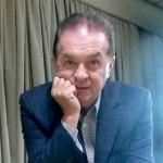 Dárcio Cavallini
