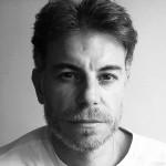 Eduardo Marchese Damini