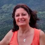 Elaine Pera