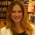 Juliana De'Cárli