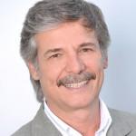 Luiz Razzante Júnior