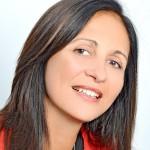 Márcia Gonçalves Ferreira