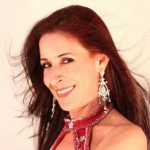 Nira Lucchesi