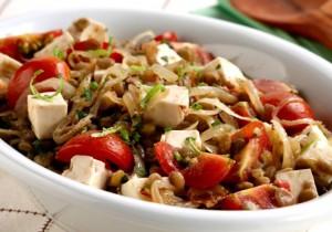 receita-salada-lentilha-cebola-dourada