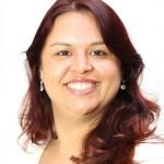 Rosemary Quionha