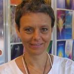 Silvia Fleury