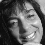 Tania Regina Maltez