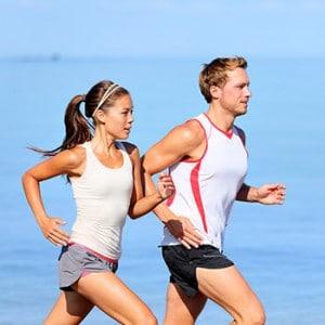 6-pratique-exercicio-fisico