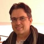 Dr. Paulo Daruiche