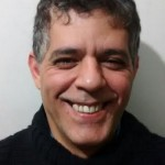 Paulo Tavarez