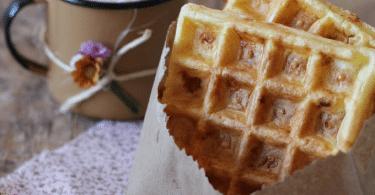 Foto Artigo 2 - waffle