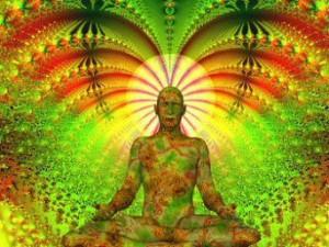 ayahuasca-pleasant-vision