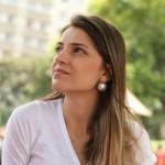 Renata Constantino Barrella