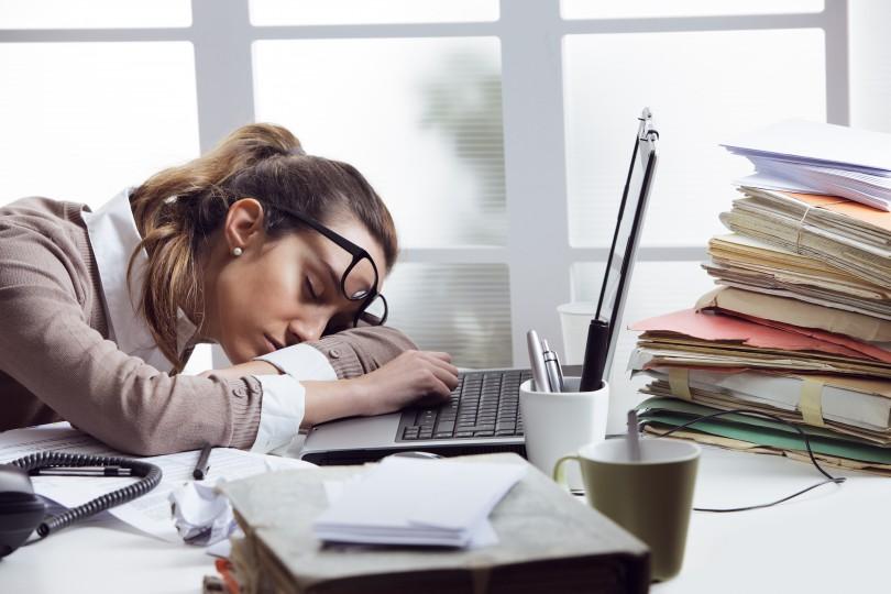 Resultado de imagem para cansaço devido energia