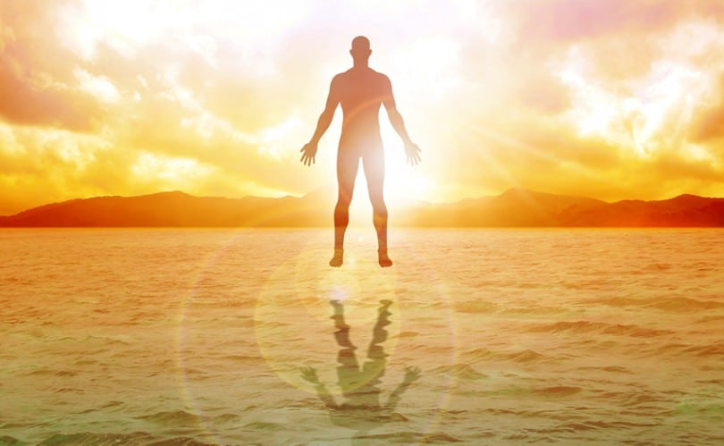 Resultado de imagem para vibração pessoal