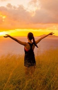 (...) deve ser entendido para que vivamos de forma tranquila, apesar das dificuldades da vida humana.