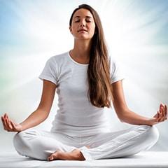 espiritualizado