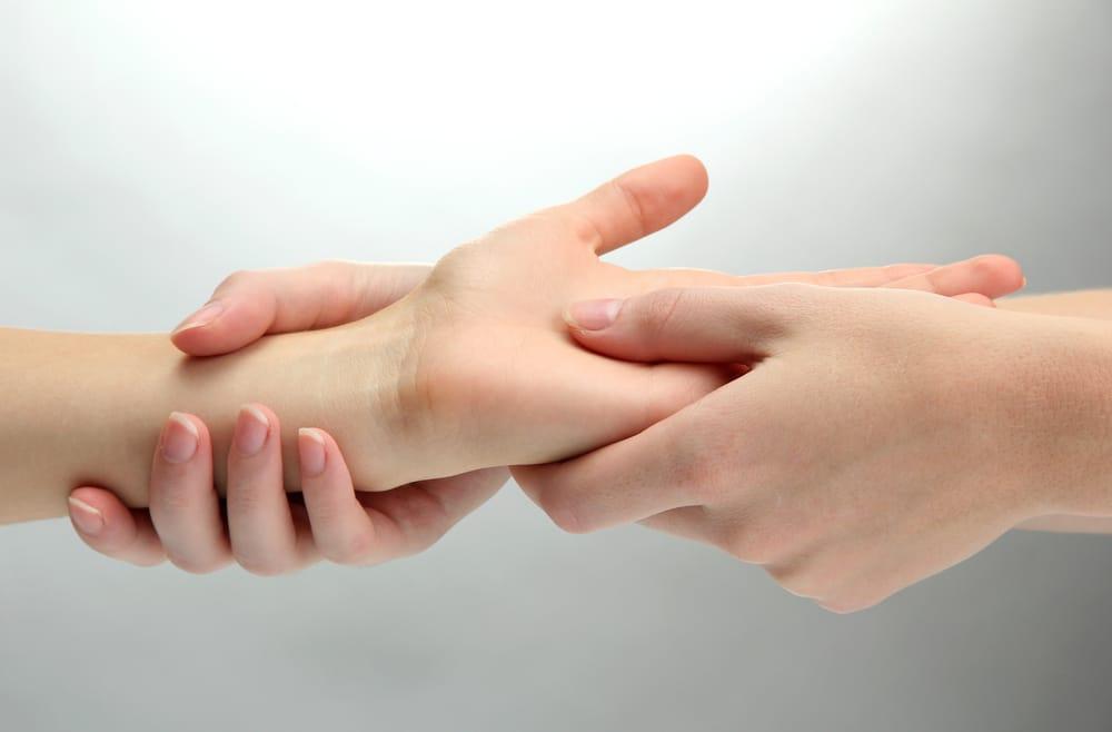 δωρεάν πορνό σεξ ιστορία com