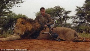 2AF05BC400000578-3180404-Hunter_Dr_Palmer_had_his_membership_to_an_hunting_club_suspended-a-25_1438284094487