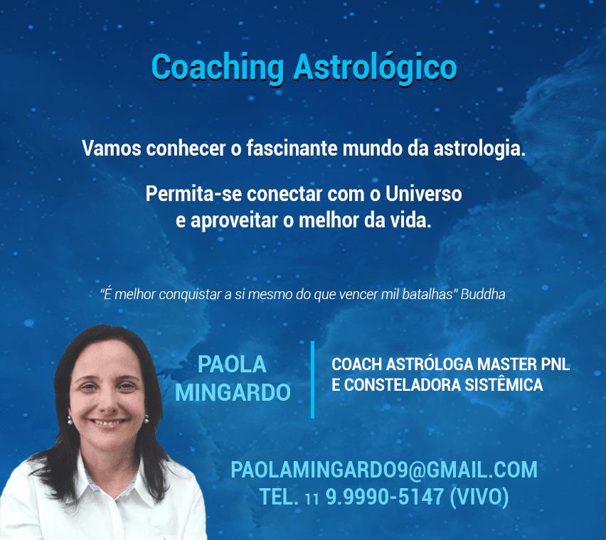 Paola Mingardo