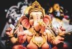 Ganesha Maha Mantra
