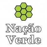 Nação Verde São Bernardo do Campo