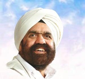 1-Sant-Rajinder-Singh-in-Van1-Chan-Centre