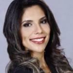 Cintia Freitas