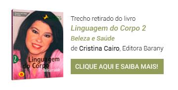 rodape-cristina-cairo 2