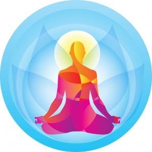 más energias espirituais