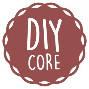 diycore-marca