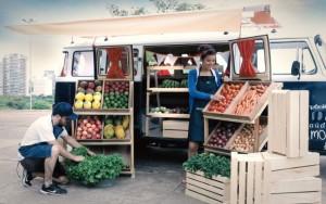Kombi-alimentos-organicos_1-910x569