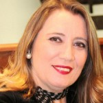 Marcia Padua