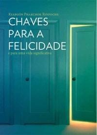 CHAVES_PARA_FELICIDADE_E_PARA_UMA_VIDA_S_1352202527B