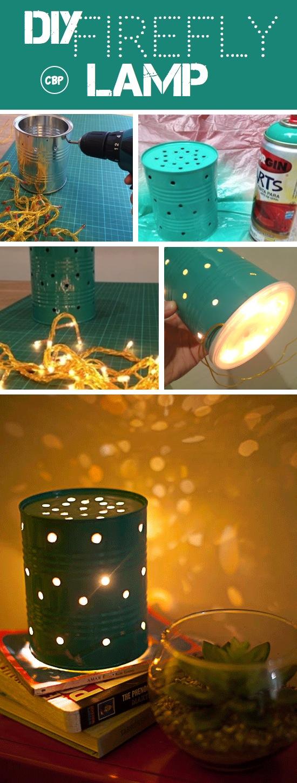 DIY-Firefly-Lamp