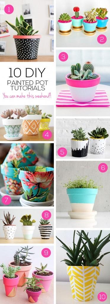 DIY-Plant-Pots