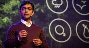 Shubhendu-Sharma-founder-of-Afforest