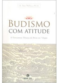 livro-budismo-com-atitude-alan-wallace