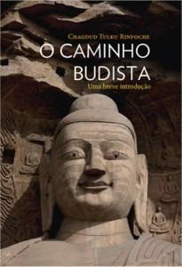 o caminho do budista