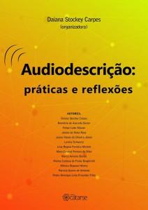 Audiodescriçao_livro