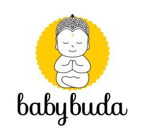 logo-baby-buda-01