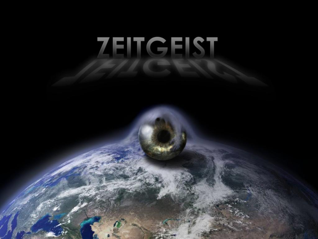 zeitgeist_01