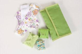 Conjunto Kits 01_24