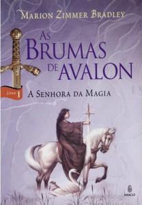 Download-A-Senhora-Da-Magia-As-Brumas-De-Avalon-vol-1-Marion-Zimmer-Bradley-em-ePUB-mobi-e-PDF