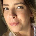 Ludmilla Torres