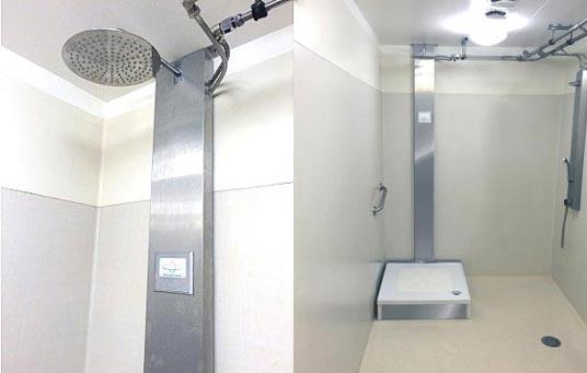 orbsys-space-shower-closed-loop-water-showerhead-2
