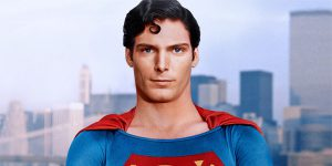 Man_of_Steel_38254
