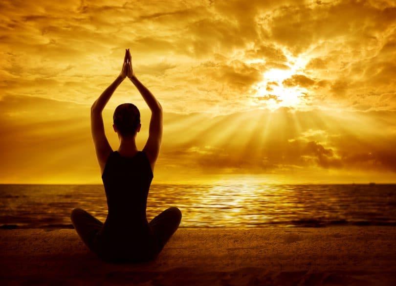 Resultado de imagem para deseje mais qe um lugar ao sol espiritualidade