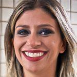 Leticia Vidigal