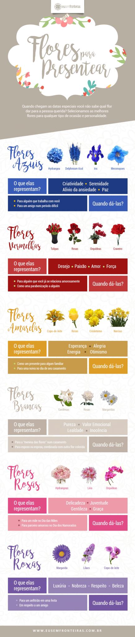 infografico-flores